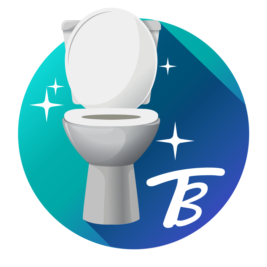 Toilet Busters